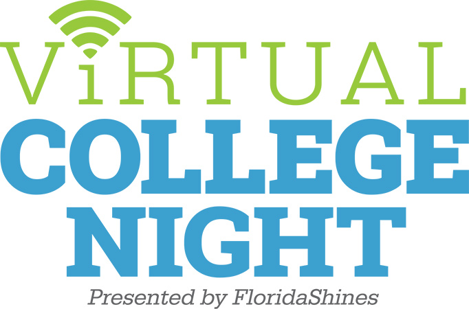 Virtual College Night November 16  Dr Phillips Guidance. Wage Garnishment Illinois Freedon Debt Relief. Advanced Oracle Sql Tuning Digital Pr Agency. Practical Nursing Schools Mn Divorce Attorney. Best International Airline Credit Card. Cough Medicine For Asthmatics. Moving Companies Broward County. How Much Does A Construction Engineer Make. Bryan Johnson Orthodontics Drum Parts Washer