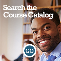 Get Started - Search Catalog - Blue Go