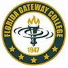 Florida Gateway College logo