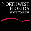 Northwest Florida State College logo