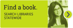 Find a book—Search libraries statewide Hover