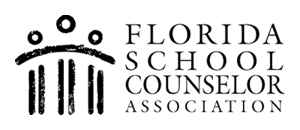 Florida School Counselor Association