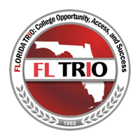 Florida Trio Logo
